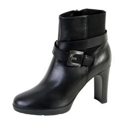 Chaussure Geox D Annya H
