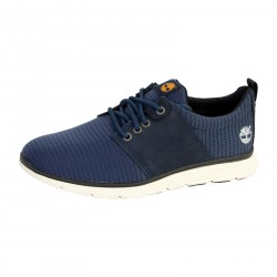 Basket Timberland Killington l/f oxfor