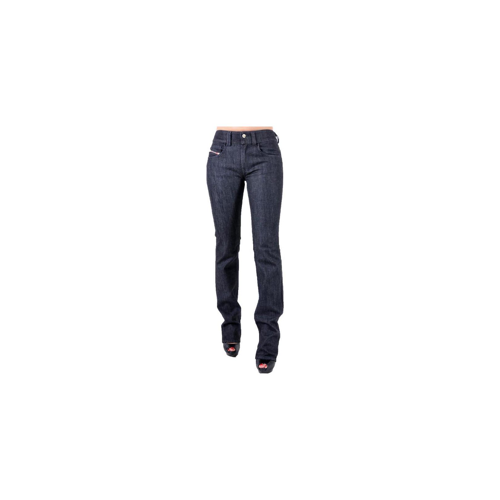 Jeans Diesel Brucke 8GD