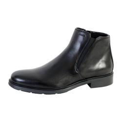 Chaussure Geox U Dublin D