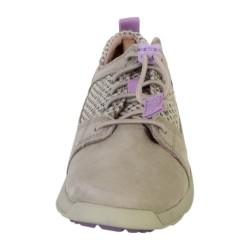 Chaussure Timberland Enfant Flyroam L/F Oxford