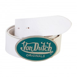 Ceinture Von Dutch VDARTIST