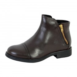 Chaussure Geox Enfant J Agata C