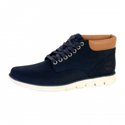 Chaussure Timberland Bradstreet Chukka Leather
