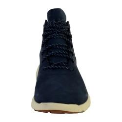 Chaussure Timberland Flyroam Super Ox