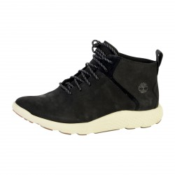 Chaussure Timberland Flyroam Super Ox