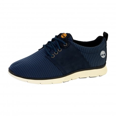 Chaussure Timberland Killington L/F Oxford