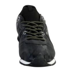 Basket Pepe Jeans Tinker Racer Nylon