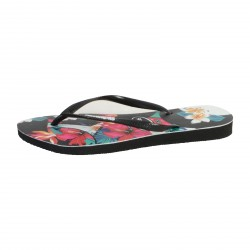 Tong Havaianas Slim Tropical Floral