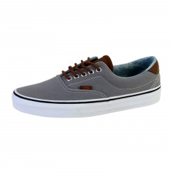 Basket Vans Era 59 (C&L)