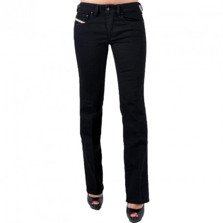 Jeans Diesel Ronhary 8XW