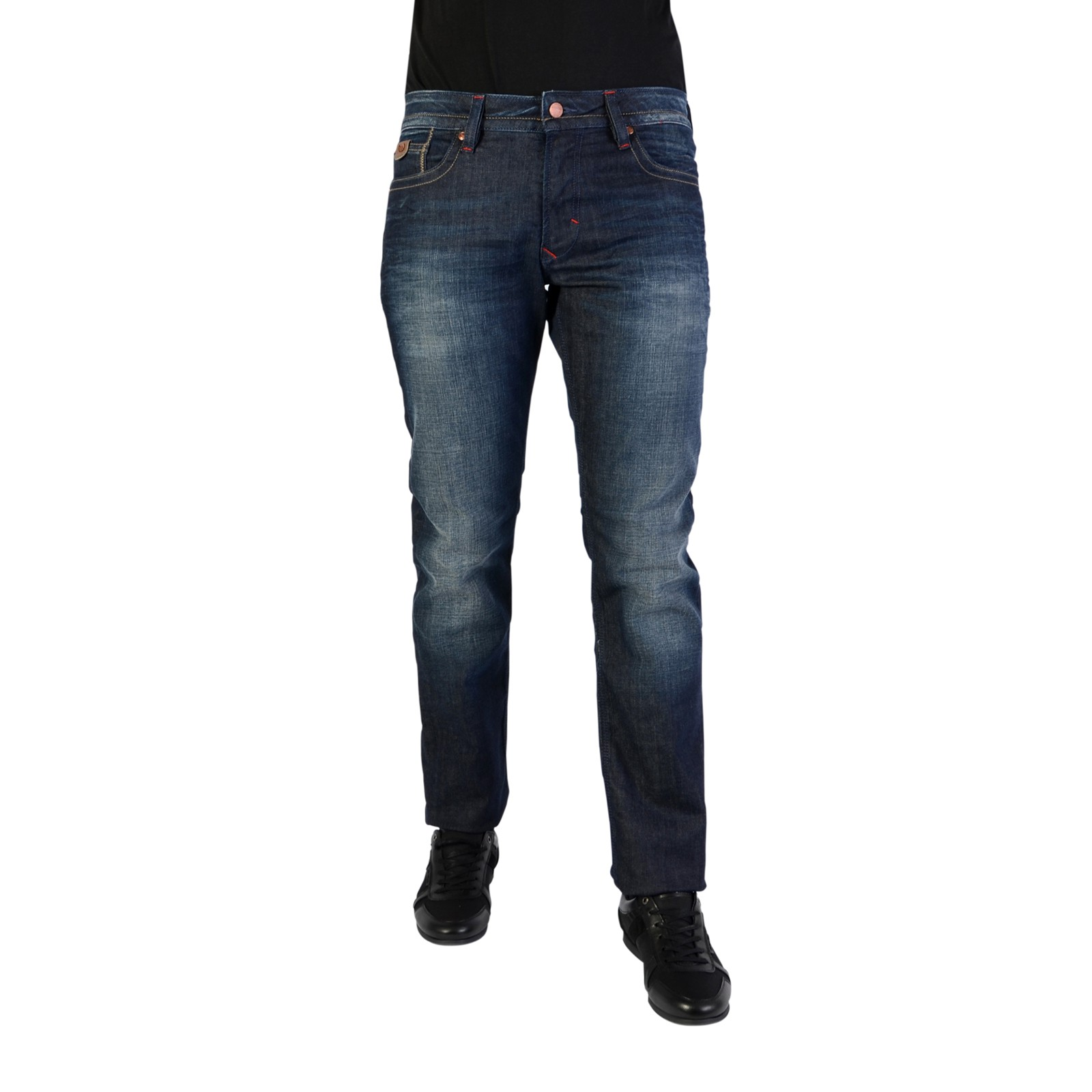 Chic Galerie Jeans Kaporal Jeans Chic Galerie Broz Kaporal Jeans Kaporal Broz vYb7gyIf6