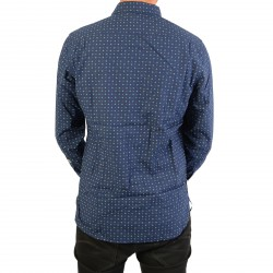 Chemise Pepe Jeans Cleveland
