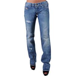 Jeans Diesel Lowky 71J
