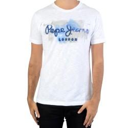 Tee Shirt Pepe Jeans Golders
