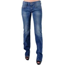 Jeans Diesel Ronhalle 883A