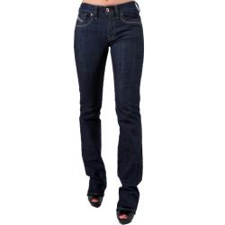 Jeans Diesel Ronhoir 881K