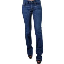 Jeans Diesel Ronhoir 67X