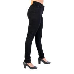 Jeans Le Temps Des Cerises Pulp High