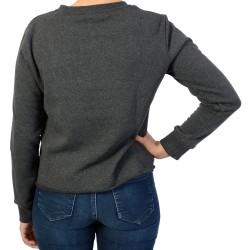 Sweatshirt Le Temps Des Cerises Famous