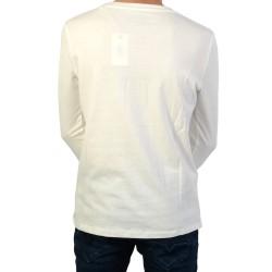 Tee Shirt manches longues Pepe Jeans Enfant Jaden Jr