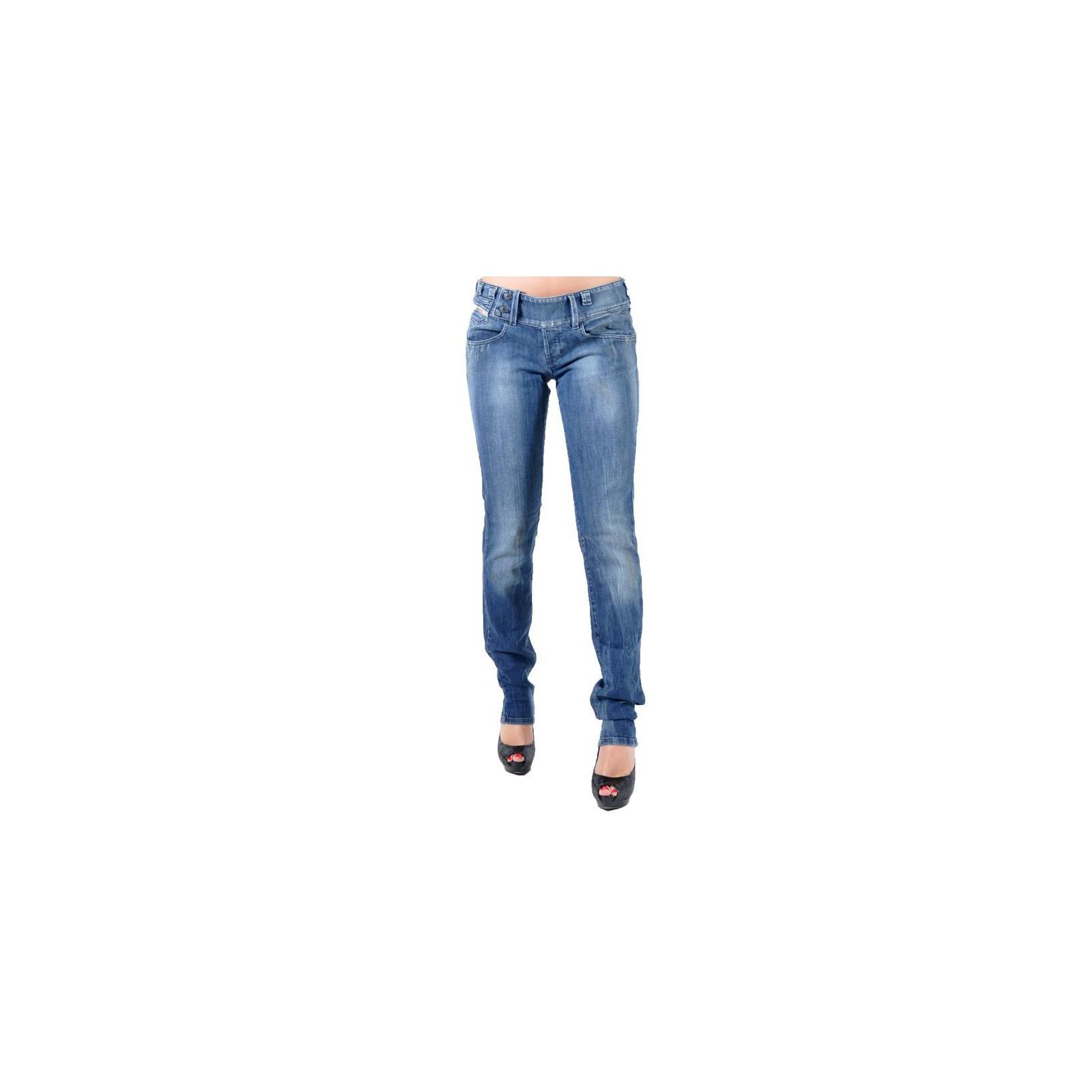 Jeans Diesel Culturebelt 67Z