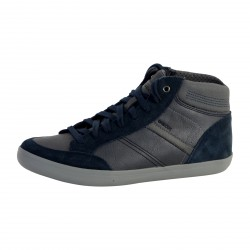 Chaussure Geox U Box E