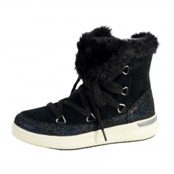 Chaussure Geox Enfant J Aveup G 1