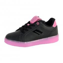 Baskets Geox Enfant J Kommodor G
