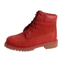 Chaussure Timberland In Premium WP Boot