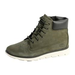 Chaussure Timberland Killington In