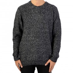 Pull Pepe Jeans Hoxton