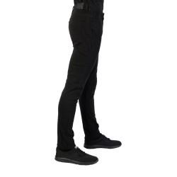 Jeans Kaporal Enfant Cego