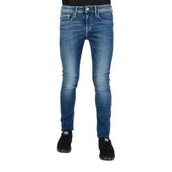 Jeans Pepe Jeans Enfant Finly