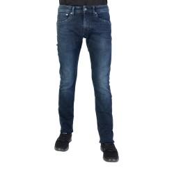 Jeans Pepe Jeans Enfant Cashed