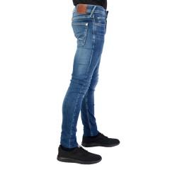 037748c7843b5 Jeans Pepe Jeans Enfant Finly · Aperçu rapide