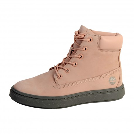 Chausure Timberland Londyn 6 Inch