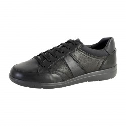 Chaussure Geox U Leitan B