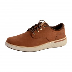 Chaussure Timberland Cross Mark Pt Oxford