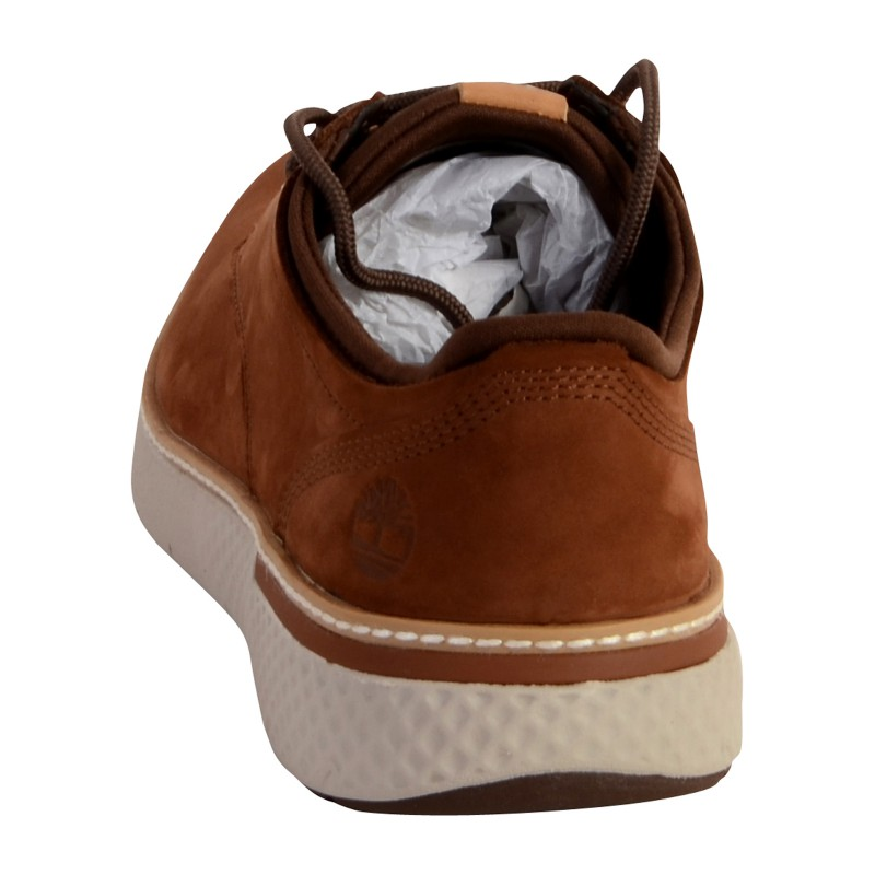 Chaussure Timberland Cross Mark Pt Oxford Galerie Chic