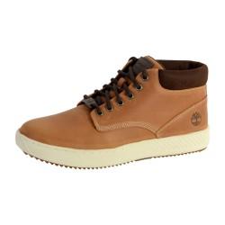 Chaussure Timberland Cityroam Chu