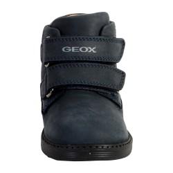 Chaussure Geox Baby B Hynde B