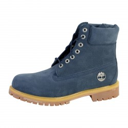 Chaussure Timberland 6 inches Premium Waterproof Boot