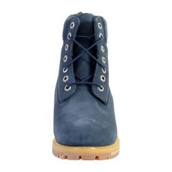Chaussure Timberland 6 inches Premium Waterproof Boot