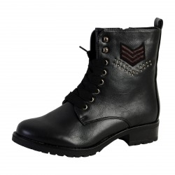 Boots The Divine Factory TE3321
