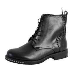 Boots Enza Nucci TE3443