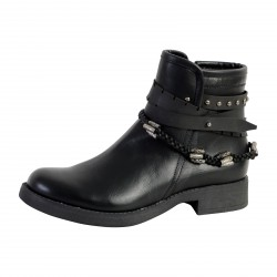 Boots Enza Nucci RW3419