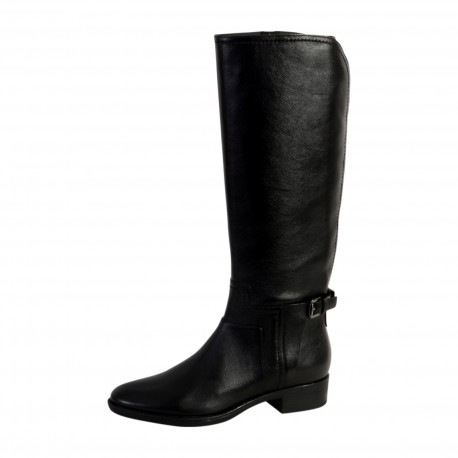 Bottes Geox D Felicity B Galerie Chic