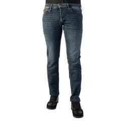 Jeans Le Temps des Cerices Basic