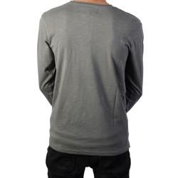 Tee-Shirt Manche Longue Kaporal Enfant Mider